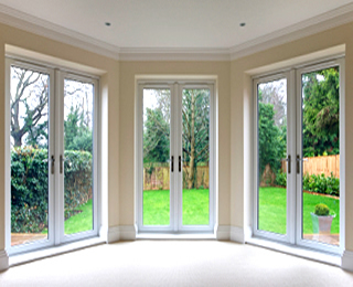 Virginia Glass Windows  Best for Commercial and Residential Glass ...