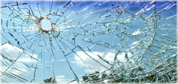 Experts for Broken Glass Repair and Replacement | Virginia Glass ...